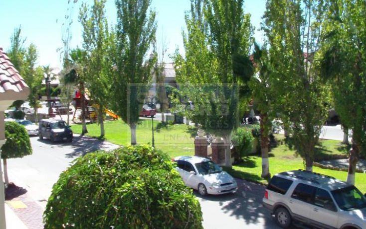 Foto de casa en venta en quintas del bosque, quinta del bosque, juárez, chihuahua, 598903 no 14