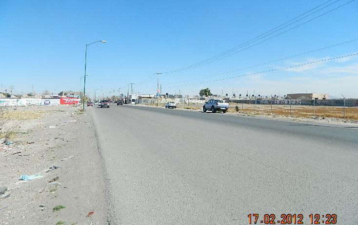 Foto de terreno comercial en venta en  , quintas del desierto, gómez palacio, durango, 1311255 No. 04