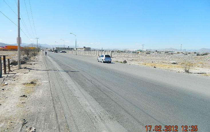Foto de terreno comercial en venta en  , quintas del desierto, gómez palacio, durango, 1311255 No. 10
