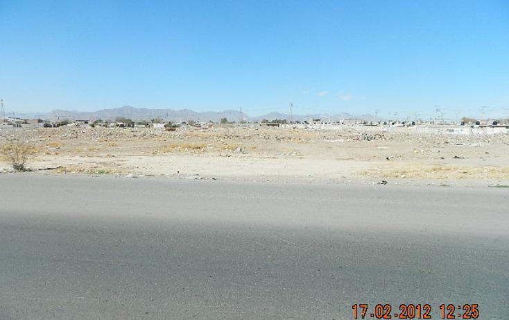 Foto de terreno comercial en venta en  , quintas del desierto, gómez palacio, durango, 1311255 No. 11