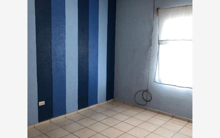Casa en quintas del desierto en renta id 3587779 for Casas en renta gomez palacio