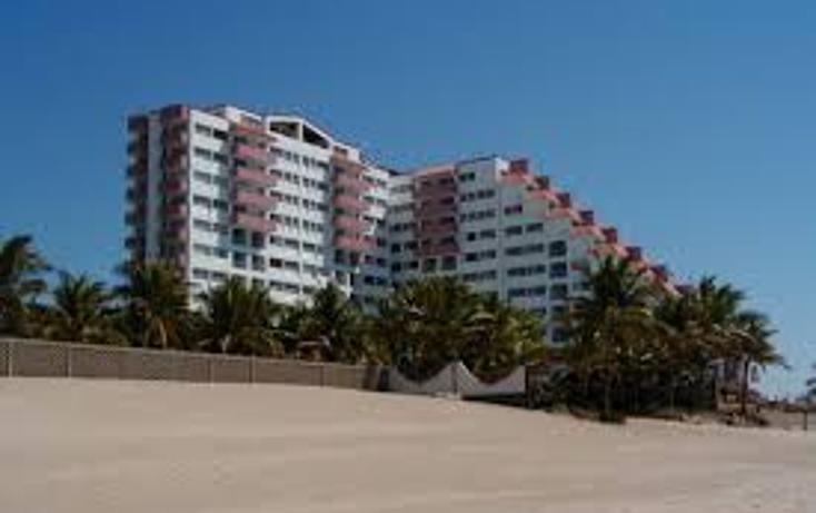 Foto de casa en renta en  , quintas del mar, mazatlán, sinaloa, 1731876 No. 03