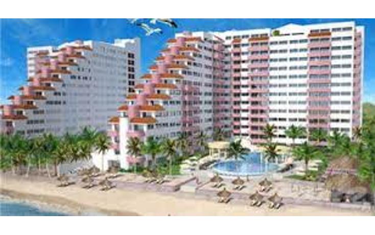 Foto de casa en renta en  , quintas del mar, mazatlán, sinaloa, 1731876 No. 05