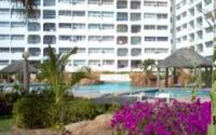 Foto de casa en renta en  , quintas del mar, mazatlán, sinaloa, 1731876 No. 07