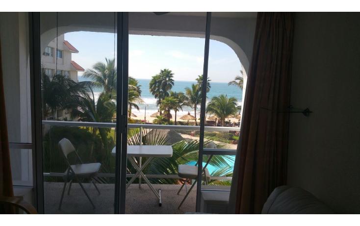 Foto de casa en renta en  , quintas del mar, mazatlán, sinaloa, 1731876 No. 10