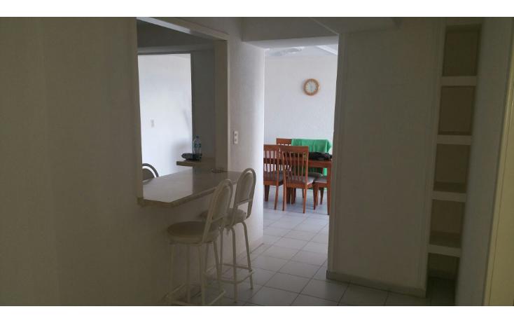 Foto de casa en renta en  , quintas del mar, mazatlán, sinaloa, 1731876 No. 11