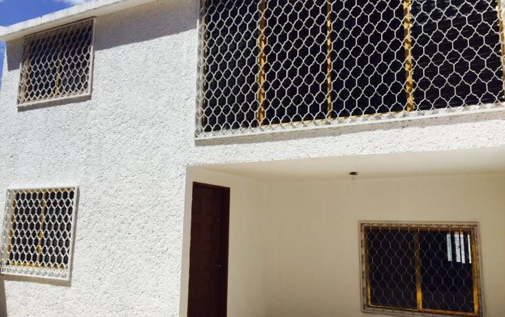 Foto de casa en venta en  , quintas del marqués, querétaro, querétaro, 1040629 No. 04