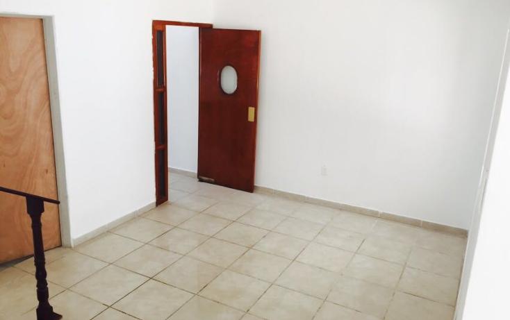 Foto de casa en venta en  , quintas del marqués, querétaro, querétaro, 1040629 No. 06