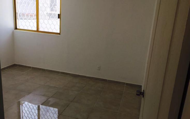 Foto de casa en venta en  , quintas del marqués, querétaro, querétaro, 1040629 No. 09