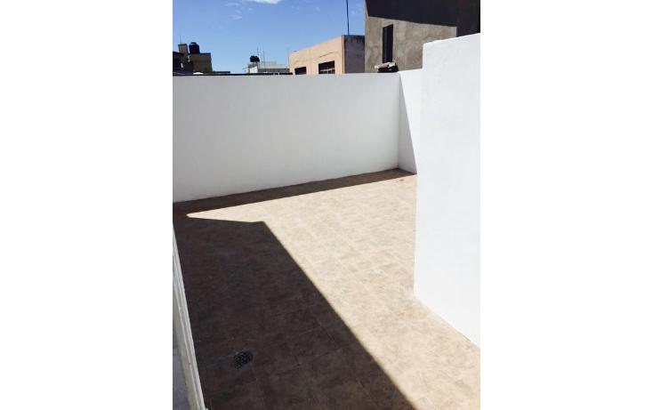 Foto de casa en venta en  , quintas del marqués, querétaro, querétaro, 1040629 No. 10