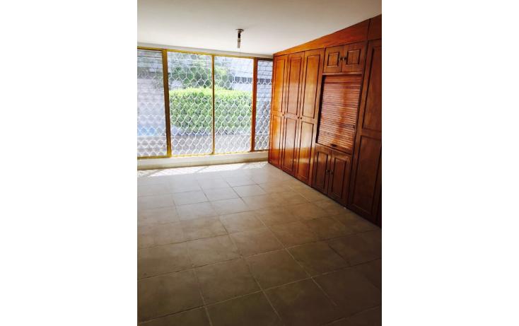 Foto de casa en venta en  , quintas del marqués, querétaro, querétaro, 1040629 No. 12