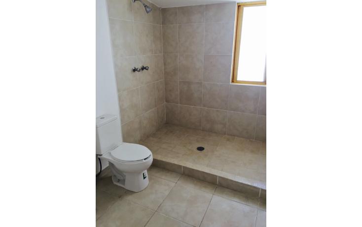 Foto de casa en venta en  , quintas del marqués, querétaro, querétaro, 1040629 No. 13