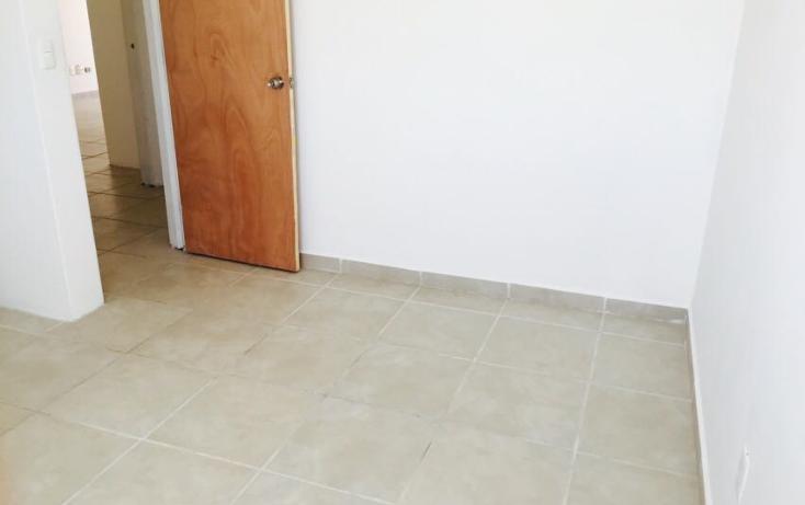 Foto de casa en venta en  , quintas del marqués, querétaro, querétaro, 1040629 No. 14
