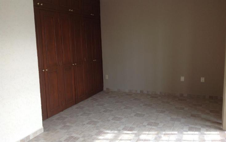 Foto de oficina en renta en  , quintas del marqués, querétaro, querétaro, 1252817 No. 01