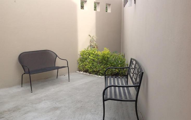 Foto de oficina en renta en  , quintas del marqués, querétaro, querétaro, 1253071 No. 04