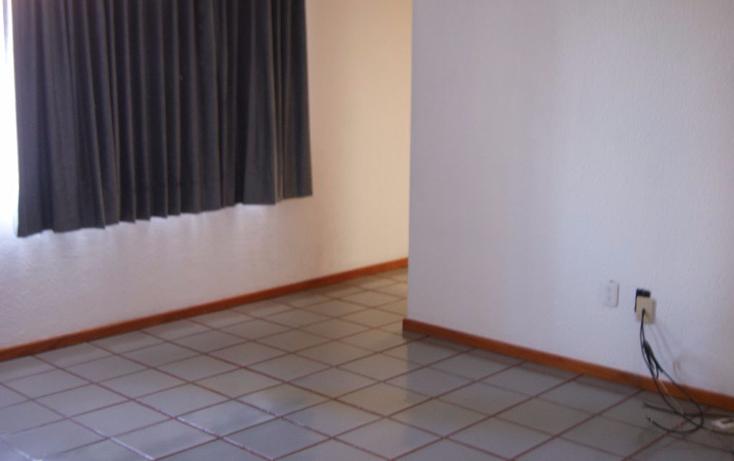 Foto de casa en renta en  , quintas del marqués, querétaro, querétaro, 1440463 No. 14