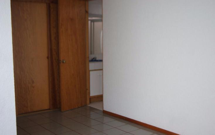 Foto de casa en renta en  , quintas del marqués, querétaro, querétaro, 1440463 No. 15
