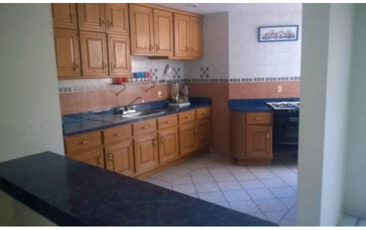 Foto de casa en venta en  , quintas del marqués, querétaro, querétaro, 1475099 No. 02