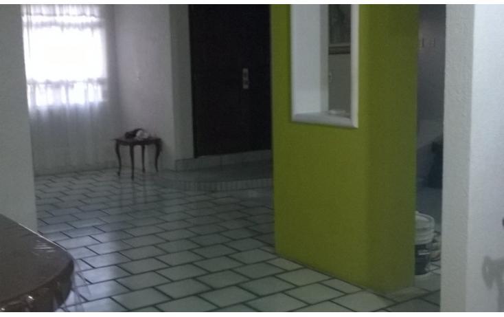 Foto de casa en venta en  , quintas del marqués, querétaro, querétaro, 1475099 No. 06