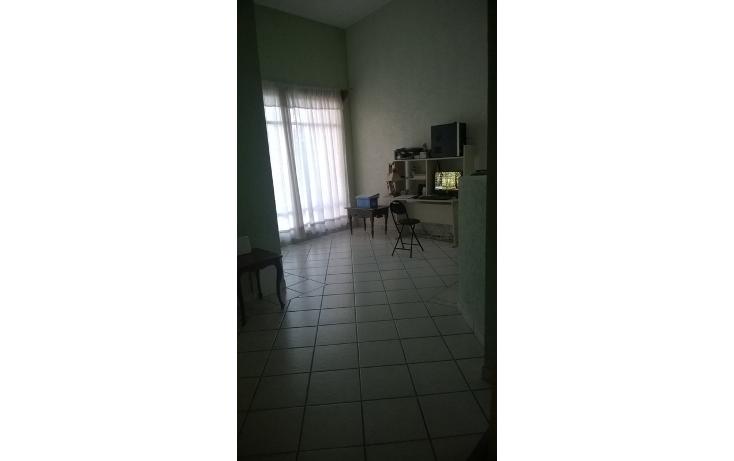 Foto de casa en venta en  , quintas del marqués, querétaro, querétaro, 1655245 No. 02