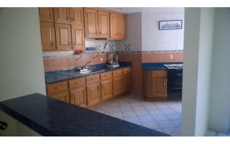 Foto de casa en venta en  , quintas del marqués, querétaro, querétaro, 1655245 No. 03