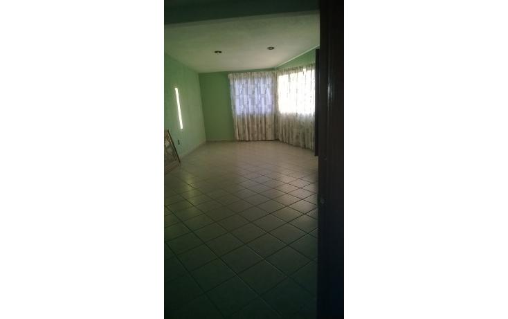 Foto de casa en venta en  , quintas del marqués, querétaro, querétaro, 1655245 No. 05