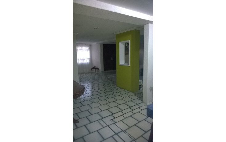 Foto de casa en venta en  , quintas del marqués, querétaro, querétaro, 1655245 No. 07