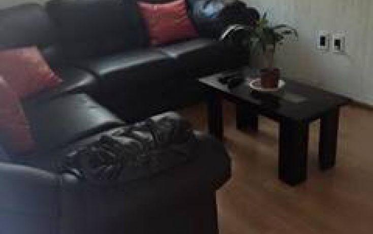 Foto de casa en renta en, quintas del marqués, querétaro, querétaro, 1778580 no 04