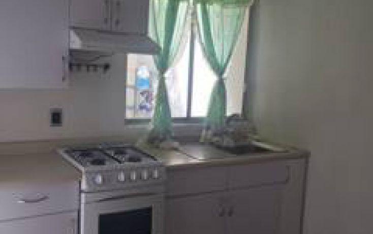 Foto de casa en renta en, quintas del marqués, querétaro, querétaro, 1778580 no 05