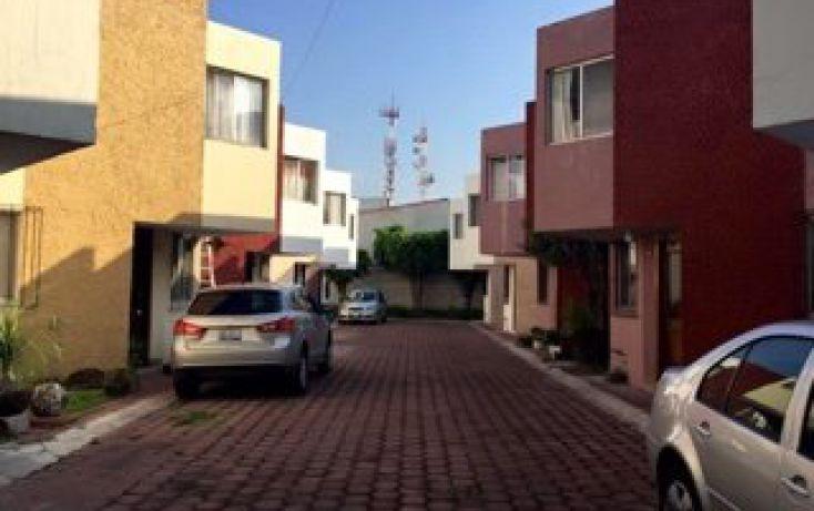 Foto de casa en renta en, quintas del marqués, querétaro, querétaro, 1778580 no 18