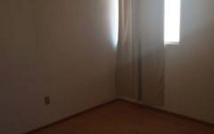 Foto de casa en renta en, quintas del marqués, querétaro, querétaro, 1778580 no 27