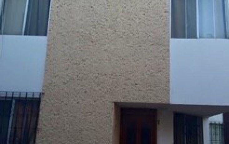 Foto de casa en renta en, quintas del marqués, querétaro, querétaro, 1778580 no 28