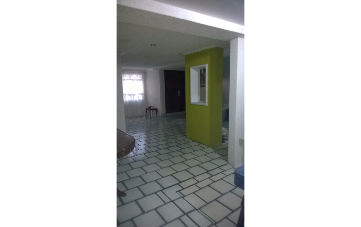 Foto de casa en venta en  , quintas del marqués, querétaro, querétaro, 1828776 No. 02