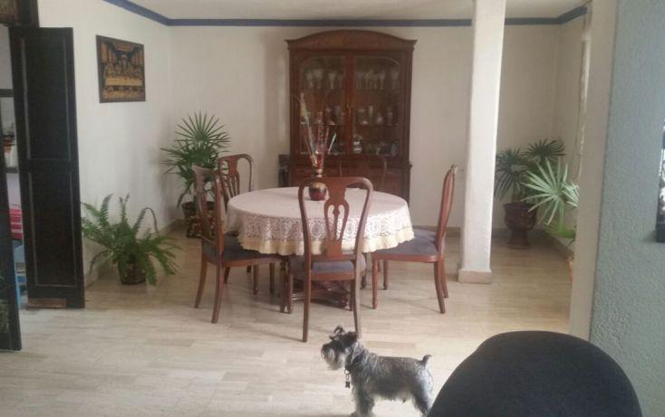 Foto de casa en venta en, quintas del marqués, querétaro, querétaro, 1967535 no 07