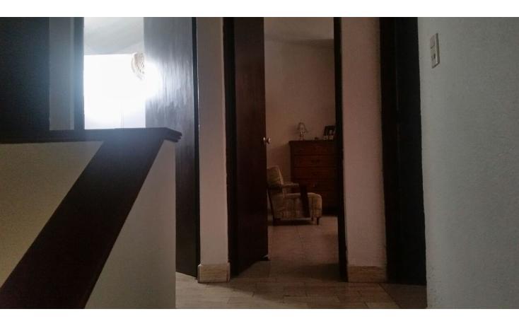 Foto de casa en venta en  , quintas del marqués, querétaro, querétaro, 1967535 No. 12