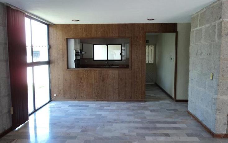Foto de casa en venta en, quintas del marqués, querétaro, querétaro, 593444 no 09
