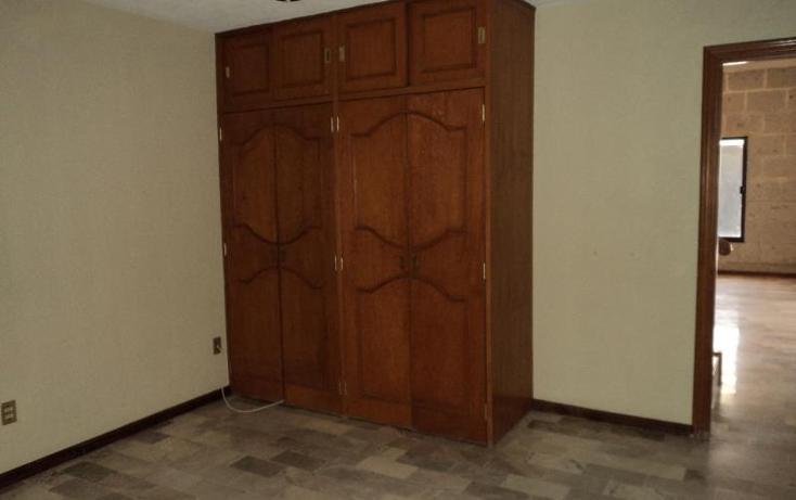 Foto de casa en venta en, quintas del marqués, querétaro, querétaro, 593444 no 12