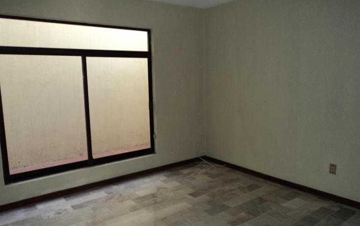 Foto de casa en venta en, quintas del marqués, querétaro, querétaro, 593444 no 13