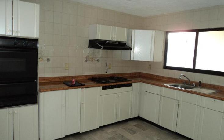 Foto de casa en venta en, quintas del marqués, querétaro, querétaro, 593444 no 16