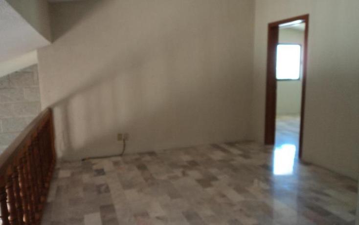 Foto de casa en venta en, quintas del marqués, querétaro, querétaro, 593444 no 17