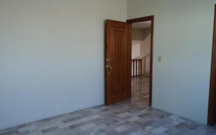 Foto de casa en venta en, quintas del marqués, querétaro, querétaro, 593444 no 18