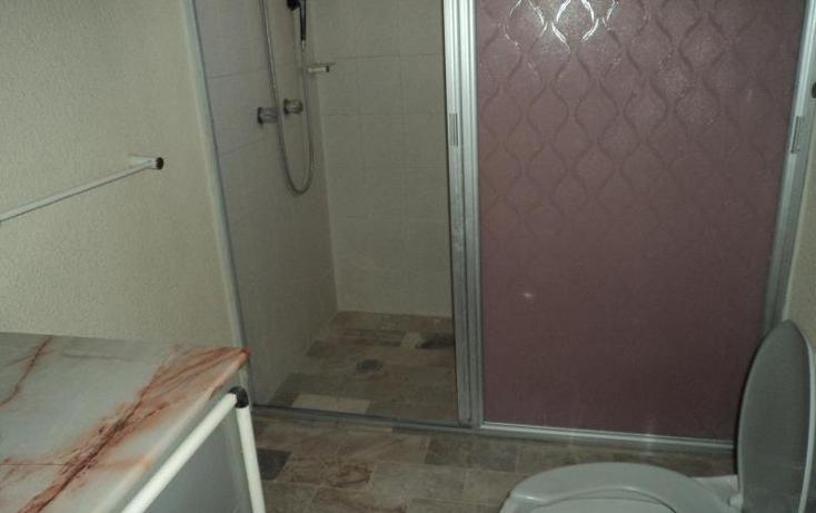 Foto de casa en venta en, quintas del marqués, querétaro, querétaro, 593444 no 19