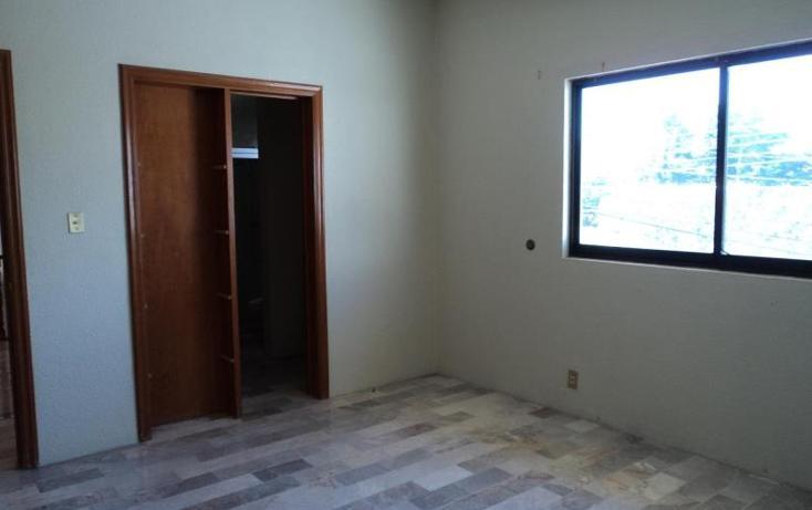 Foto de casa en venta en, quintas del marqués, querétaro, querétaro, 593444 no 20