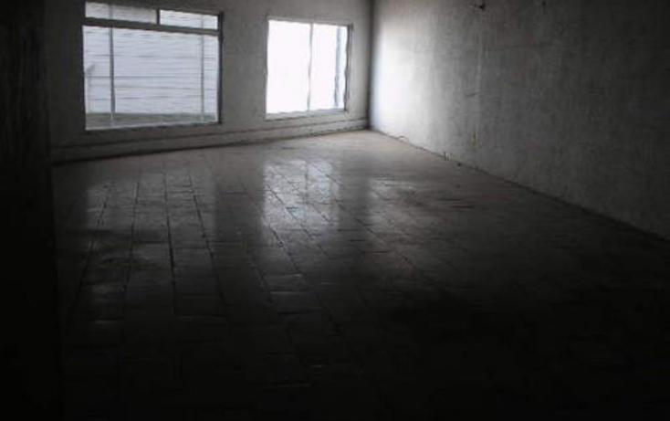 Foto de oficina en renta en, quintas del marqués, querétaro, querétaro, 813639 no 03