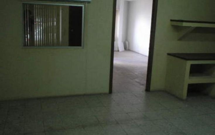 Foto de oficina en renta en, quintas del marqués, querétaro, querétaro, 813639 no 05