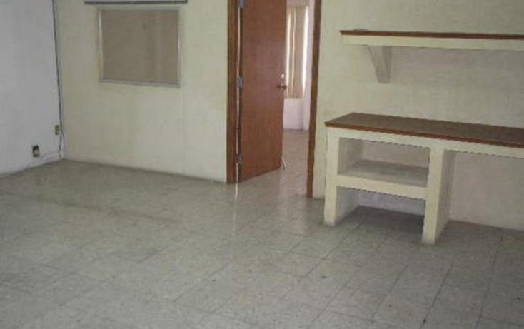 Foto de oficina en renta en, quintas del marqués, querétaro, querétaro, 813639 no 06