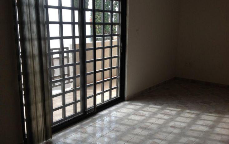 Foto de oficina en renta en, quintas del marqués, querétaro, querétaro, 872221 no 02