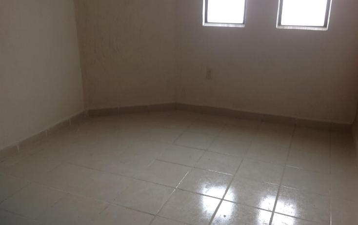 Foto de oficina en renta en  , quintas del marqués, querétaro, querétaro, 872221 No. 07