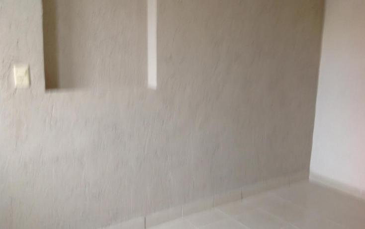 Foto de oficina en renta en  , quintas del marqués, querétaro, querétaro, 872221 No. 12