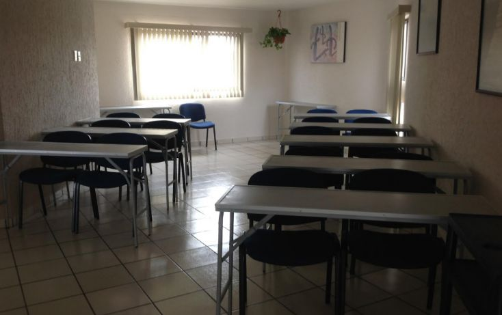 Foto de oficina en renta en, quintas del marqués, querétaro, querétaro, 872223 no 02